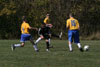 BPFC Black vs Canon Mac - Picture 55