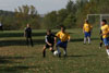 BPFC Black vs Canon Mac - Picture 56