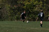 BPFC Black vs Canon Mac - Picture 62