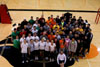 Murph Holiday Scholarship Tournament p1 - Picture 02