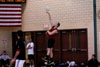 Murph Holiday Scholarship Tournament p1 - Picture 18