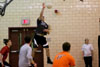 Murph Holiday Scholarship Tournament p1 - Picture 19