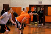 Murph Holiday Scholarship Tournament p1 - Picture 20