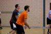 Murph Holiday Scholarship Tournament p1 - Picture 25