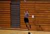 Murph Holiday Scholarship Tournament p1 - Picture 26
