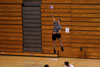 Murph Holiday Scholarship Tournament p1 - Picture 27