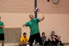 Murph Holiday Scholarship Tournament p1 - Picture 48