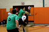 Murph Holiday Scholarship Tournament p1 - Picture 53